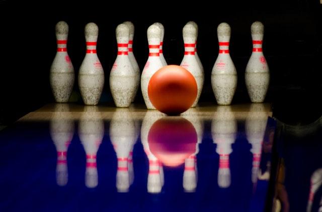 activity-ball-bowl-4192
