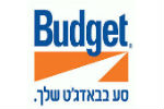 budget-logo.jpg