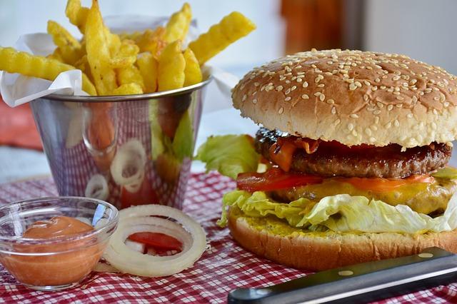 burger-3442227_640 (2)