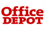 office-depot-logo.jpg